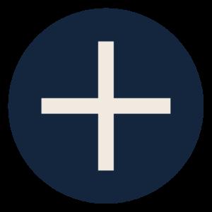 ERB Team Icon