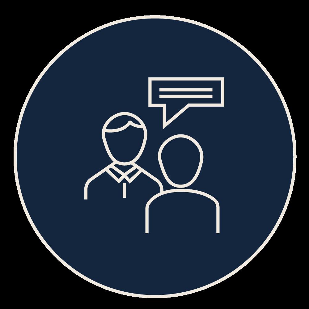 ERB Strategy icon