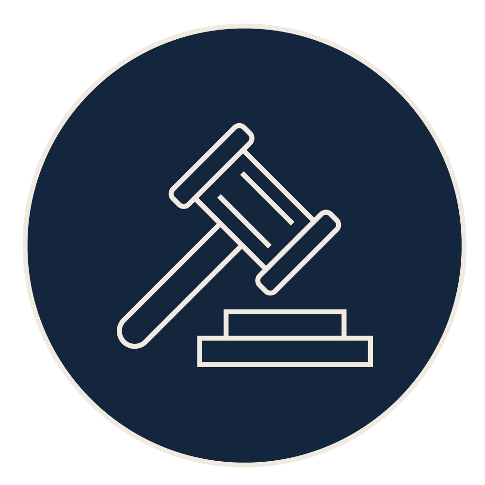 ERB Specialist expertise icon